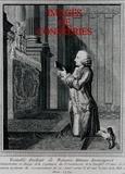 José Lothe et Agnès Virole - Images des confréries - Tome 2.