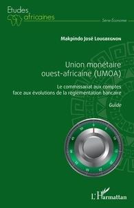 Union monétaire ouest-africaine (UMOA) - Le commissariat aux comptes face aux évolutions de la règlementation bancaire.pdf
