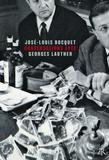 José-Louis Bocquet - Conversations avec Georges Lautner.