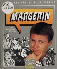José-Louis Bocquet - Margerin.