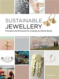 Sustainable Jewellery - Principles and Processes for Creating an Ethical Brand.pdf