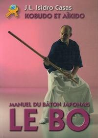 Le BO - Le Bâton Long Japonais.pdf