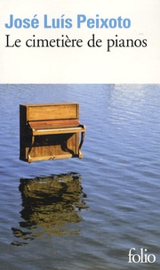 Le cimetière de pianos.pdf