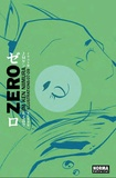 José M. Ken Niimura - Zero - Illustrations 07-09.