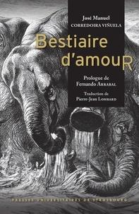 Bestiaire damour - Bestiario de amor.pdf