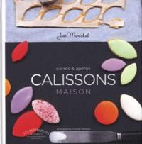 Atelier calissons - Confiserie & apéros.pdf