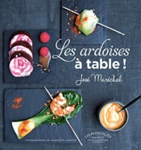 Histoiresdenlire.be Les ardoises à tables! Image