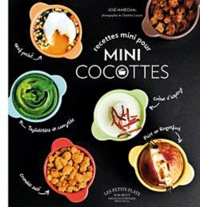 Mini-cocottes apéro.pdf