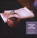 José Maréchal - Verrines tout chocolat.