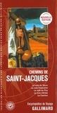 José Maria Ballester et Pierre André Sigal - Chemins de Saint-Jacques.
