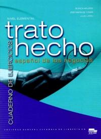 Trato Hecho Elemental Ejercicios. Español de los negocios.pdf