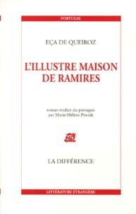 Lillustre maison de Ramires.pdf