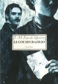Le cousin Bazilio - José Maria Eça de Queiroz | Showmesound.org