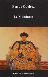 Le Mandarin.pdf
