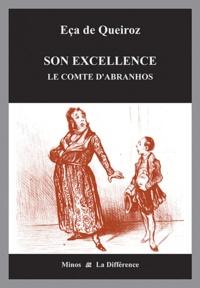 Son Excellence - Le comte dAbranhos.pdf