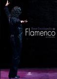 José Maria Esteban - Breve enciclopedia del flamenco.