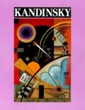 José-Maria Faerna - Kandinsky.