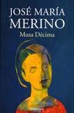 José María Merino - Musa Décima.