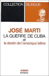 José Marti - .