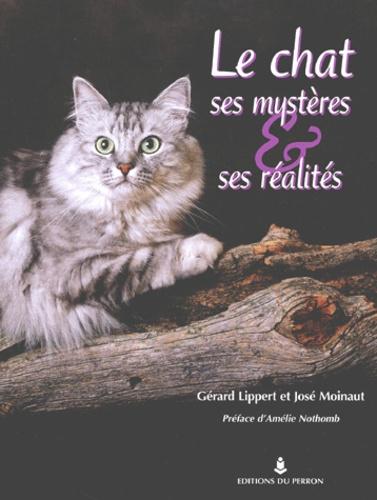 José Moinaut et Gérard Lippert - .