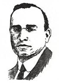 José Moselli - La Fin d'Illa.