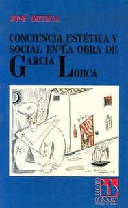 José Ortega - .