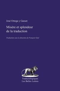 Misère et splendeur de la traduction.pdf