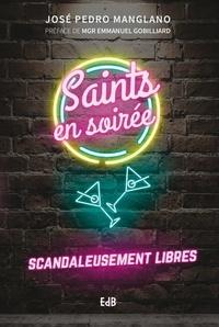 Saints en soirée - Scandaleusement libres.pdf