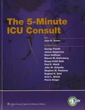 Jose R. Yunen - The 5-minute ICU Consult.