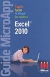 José Roda - Excel 2010.