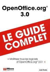 OpenOffice.org 3.0.pdf