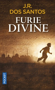Books english pdf download gratuit Furie divine