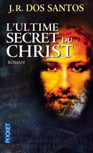 Lultime secret du Christ.pdf