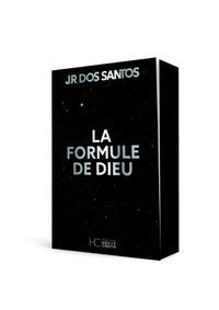 La Formule de Dieu.pdf
