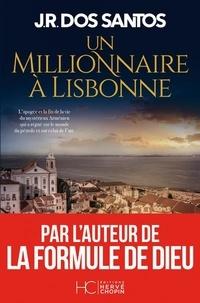 Un millionnaire à Lisbonne - Tome 2.pdf