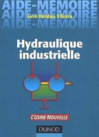 Goodtastepolice.fr Hydraulique industrielle Image