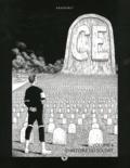 José Roosevelt - Ce Tome 6 : L'histoire du soldat.