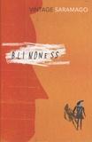 José Saramago - Blindness.