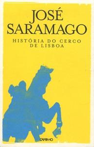 Galabria.be Historia do Cerco de Lisboa Image