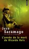 José Saramago - .