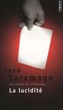 José Saramago - La lucidité.