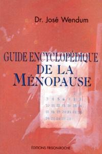 Guide encyclopédique de la ménopause.pdf
