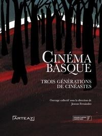 Cinéma basque - Trois générations de cinéastes.pdf