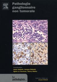 Pathologie ganglionaire non tumorale.pdf