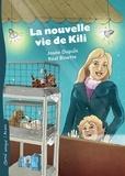 Josée Dupuis et Réal Binette - La nouvelle vie de Kili.