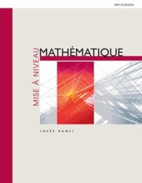 Cjtaboo.be Mise à niveau mathématique + monlab Image