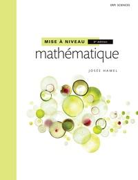 Alixetmika.fr Mise à niveau mathématiques + MonLab XL Image