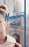 Josée Noiseux - Humeurs de Paris.