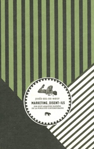 Marketing, disent-ils.pdf
