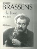 Josée Stroobants et Eric Zimmermann - .
